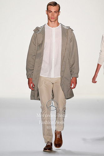 hien les men berlin s 14