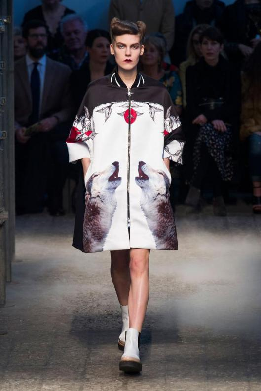 antonio-marras-autumn-fall-winter-2014-mfw1