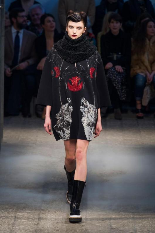 antonio-marras-autumn-fall-winter-2014-mfw3