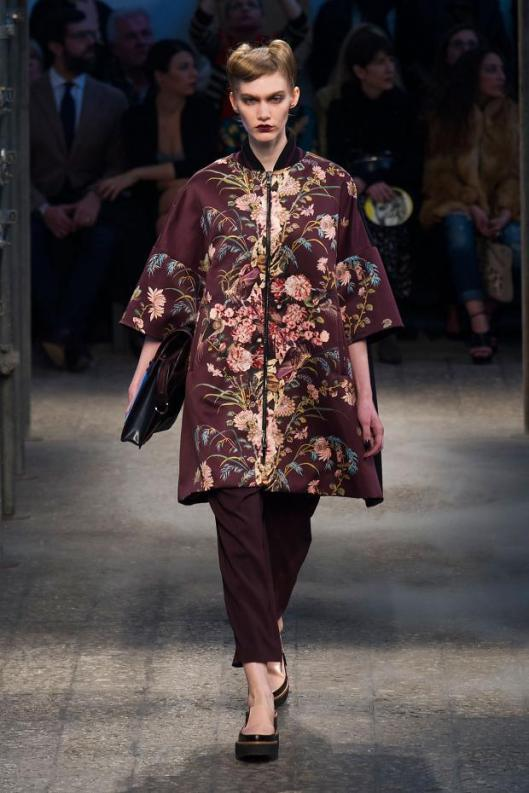 antonio-marras-autumn-fall-winter-2014-mfw37