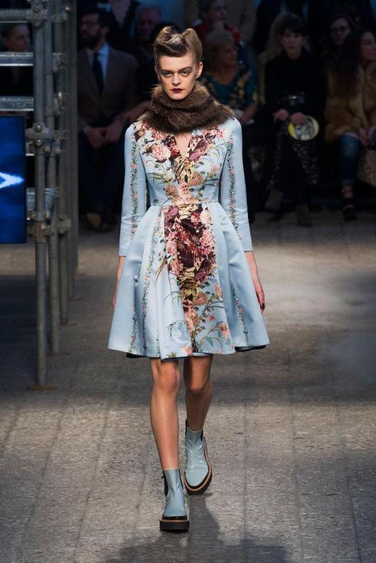 antonio-marras-autumn-fall-winter-2014-mfw38