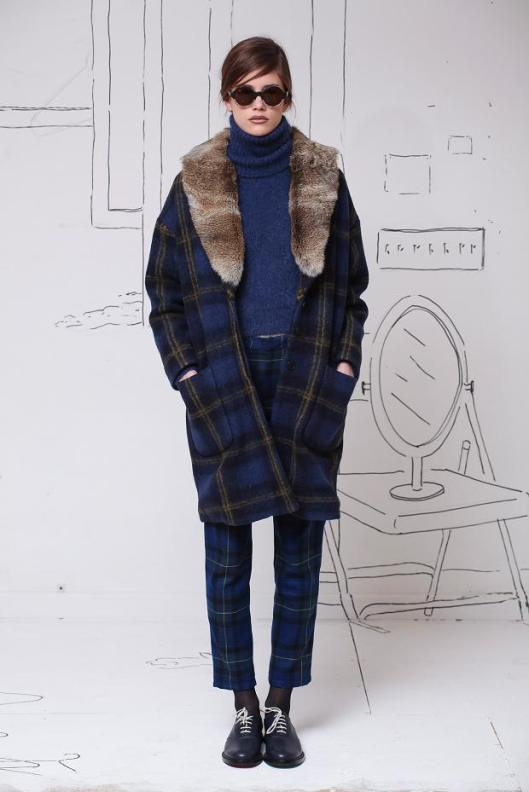 bandoutsiders-look-book-autumn-fall-winter-201416