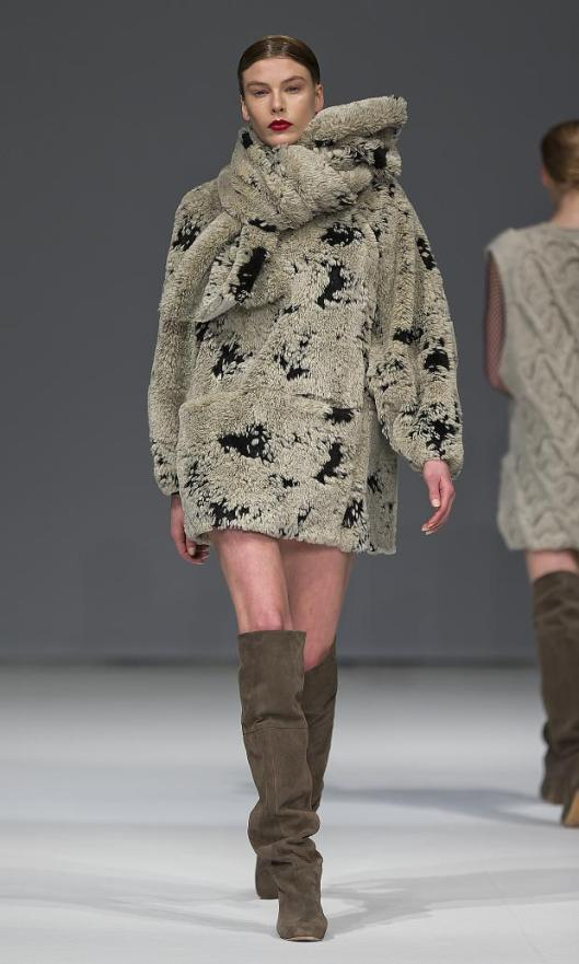 carin-wester-autumn-fall-winter-2014-sfw2