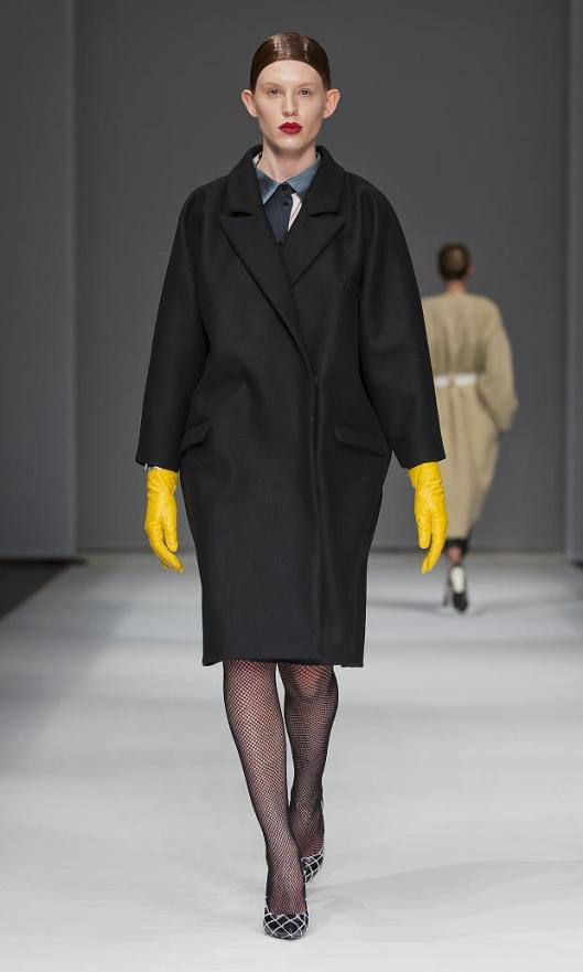 carin-wester-autumn-fall-winter-2014-sfw6