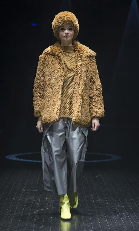 cheap-monday-autumn-fall-winter-2014-sfw24