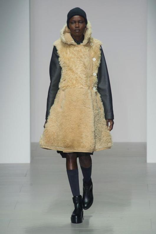 christopher-raeburn-autumn-fall-winter-2014-lfw1