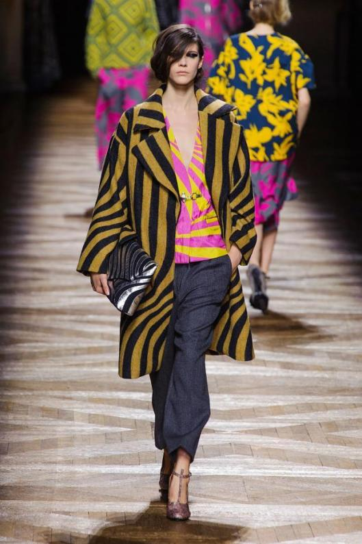 dries-van-noten-autumn-fall-winter-2014-pfw10