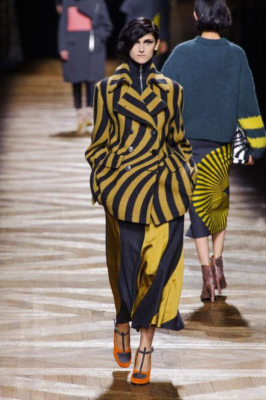 dries-van-noten-autumn-fall-winter-2014-pfw15