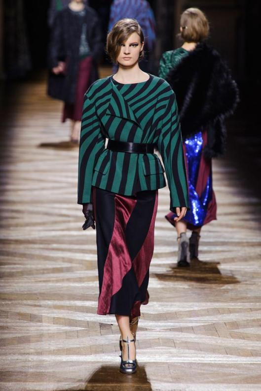 dries-van-noten-autumn-fall-winter-2014-pfw36