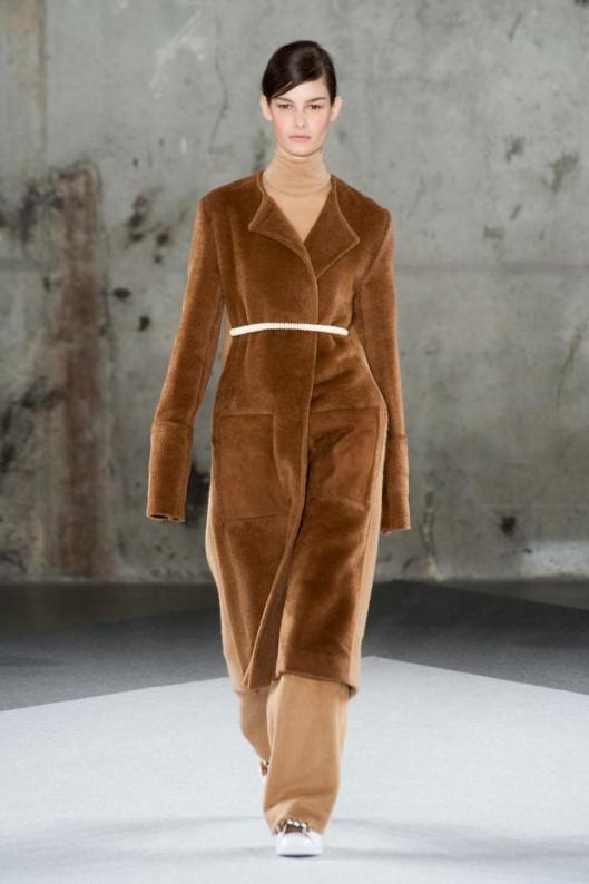 edun-autumn-fall-winter-2014-nyfw9