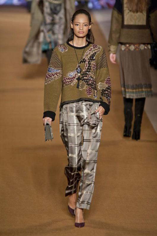etro-autumn-fall-winter-2014-mfw10