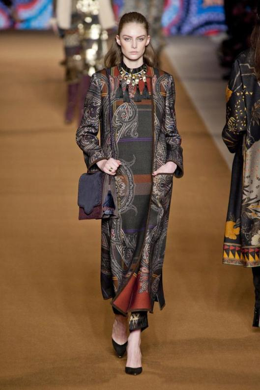 etro-autumn-fall-winter-2014-mfw26