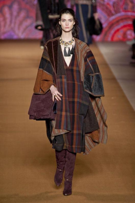 etro-autumn-fall-winter-2014-mfw33