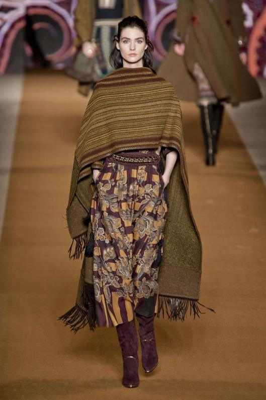 etro-autumn-fall-winter-2014-mfw4