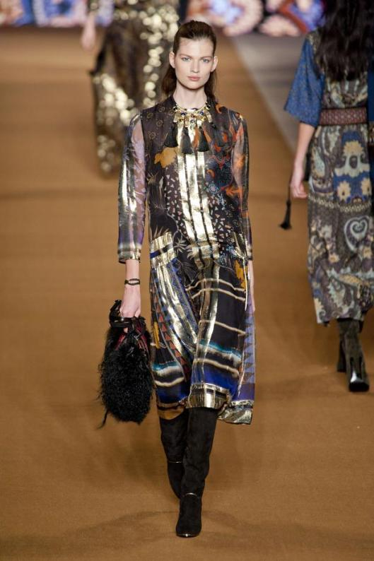 etro-autumn-fall-winter-2014-mfw46