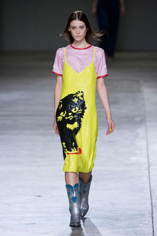 fashion-east-autumn-fall  ashley-winter-2014-lfw45