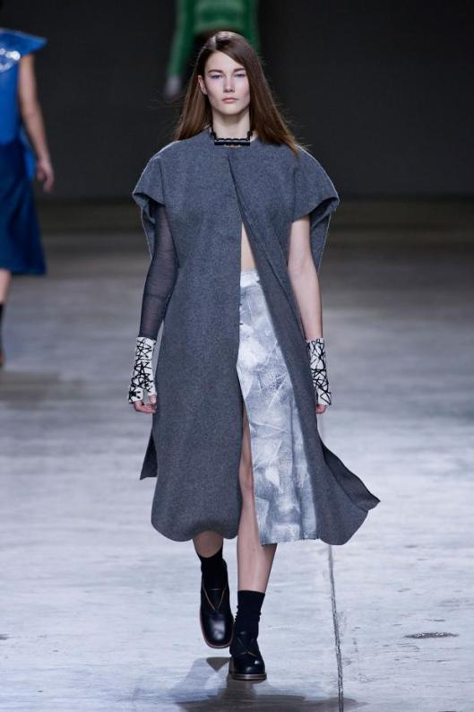 fashion-east-autumn-fall-helenwinter-2014-lfw27