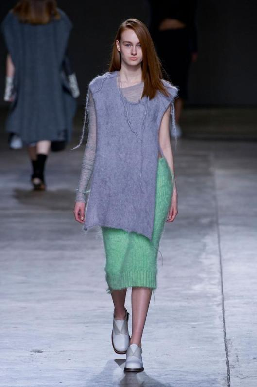 fashion-east-autumn-fall-helenwinter-2014-lfw29