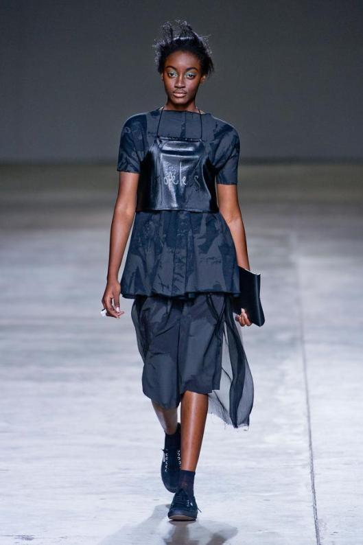 fashion-east-autumn-louisefall-winter-2014-lfw2