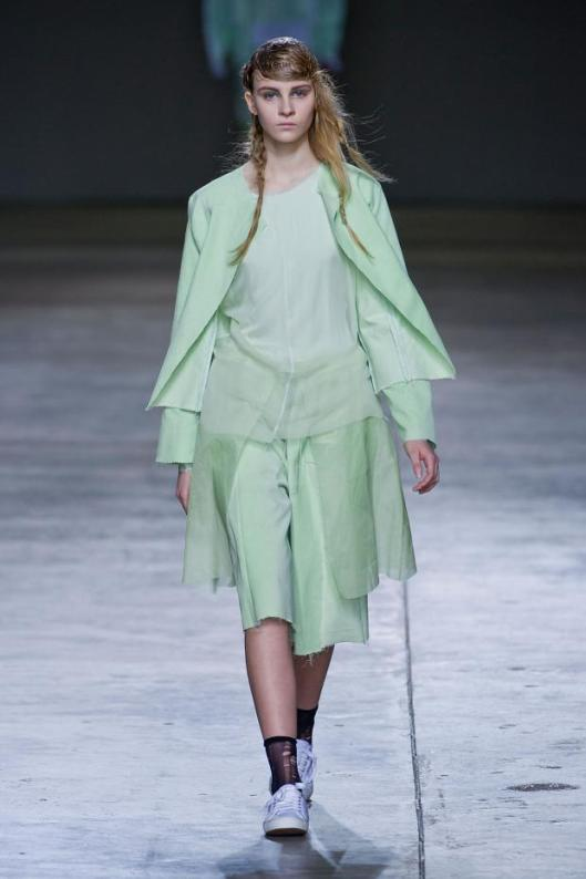fashion-east-autumn-Louisefall-winter-2014-lfw6