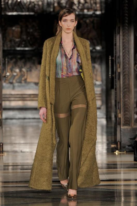 felder-felder-autumn-fall-winter-2014-lfw1