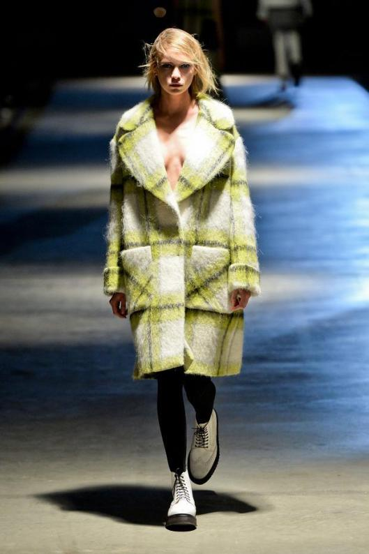 giles-autumn-fall-winter-2014-lfw24