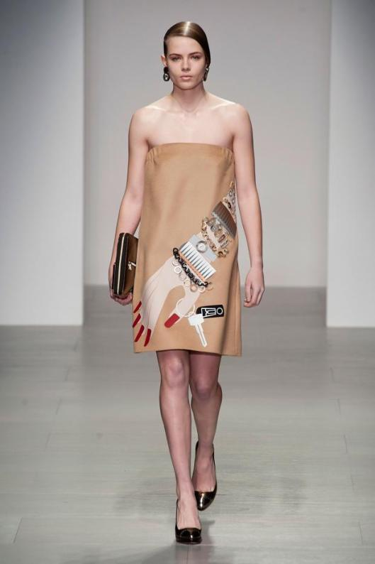 holly-fulton-autumn-fall-winter-2014-lfw14