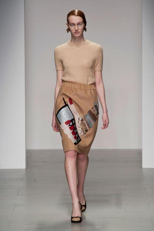 holly-fulton-autumn-fall-winter-2014-lfw15