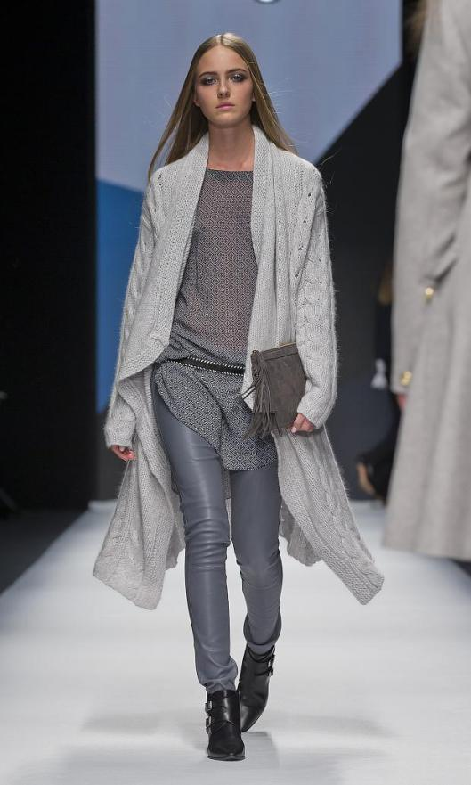 hunkydory-autumn-fall-winter-2014-sfw16