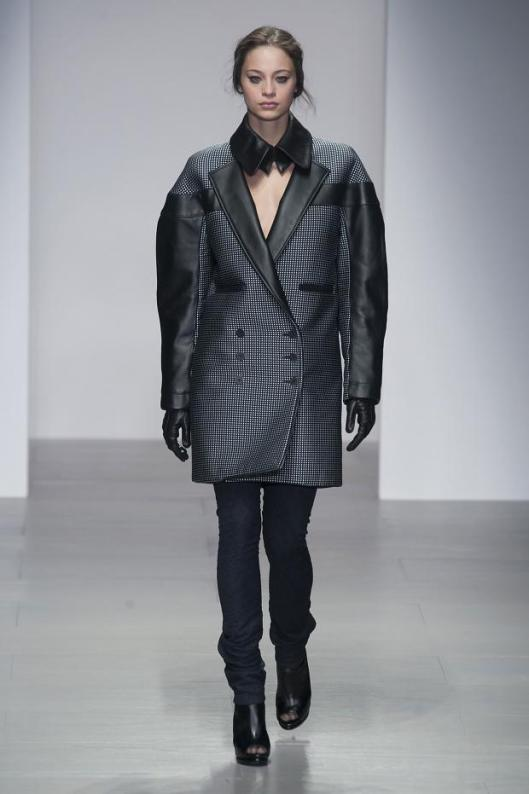 jean-pierre-braganza-autumn-fall-winter-2014-lfw14