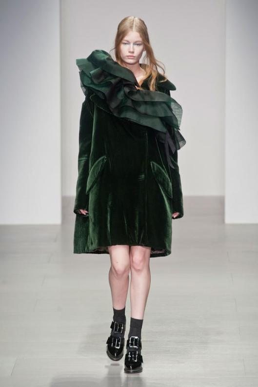 john-rocha-autumn-fall-winter-2014-lfw2