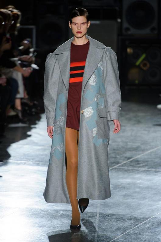 jonathan-saunders-autumn-fall-winter-2014-lfw2
