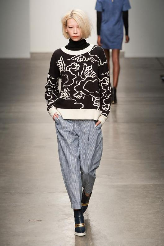 karen-walker-autumn-fall-winter-2014-nyfw11