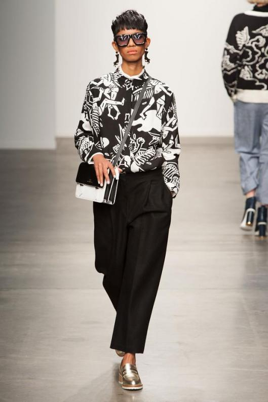 karen-walker-autumn-fall-winter-2014-nyfw12