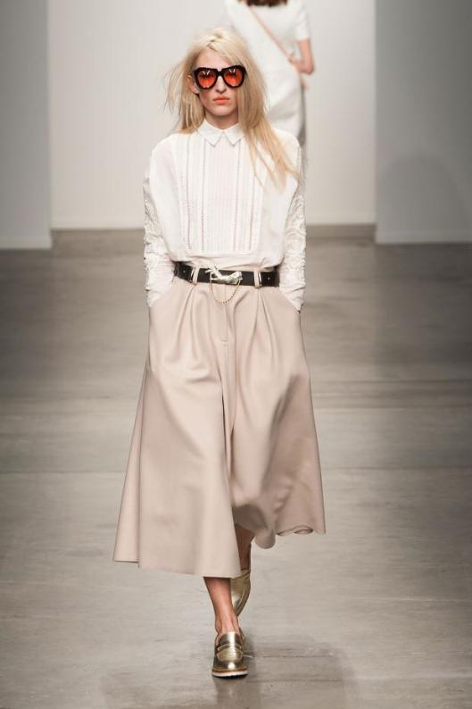 karen-walker-autumn-fall-winter-2014-nyfw19