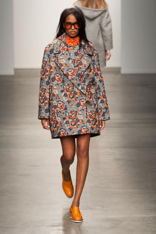 karen-walker-autumn-fall-winter-2014-nyfw23