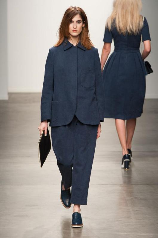 karen-walker-autumn-fall-winter-2014-nyfw3
