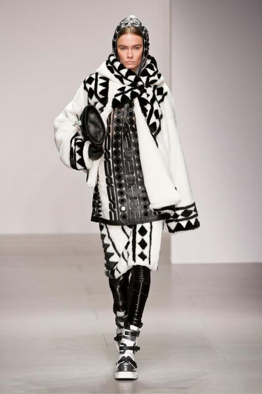 ktz-autumn-fall-winter-2014-lfw6