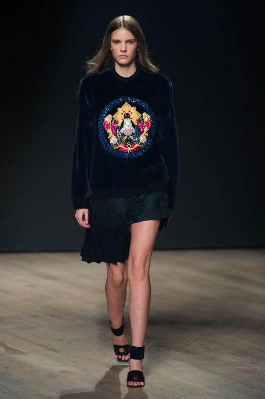 mary-katrantzou-autumn-fall-winter-2014-lfw14
