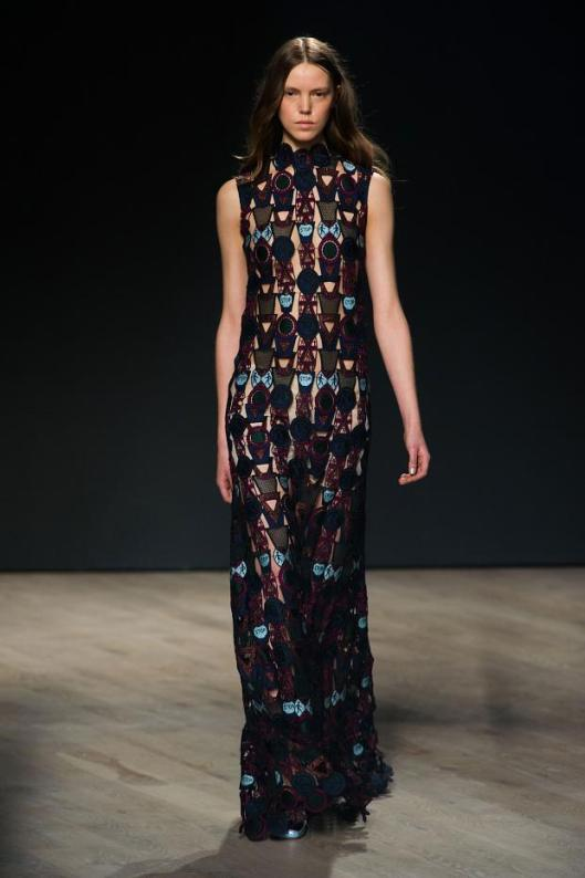 mary-katrantzou-autumn-fall-winter-2014-lfw5