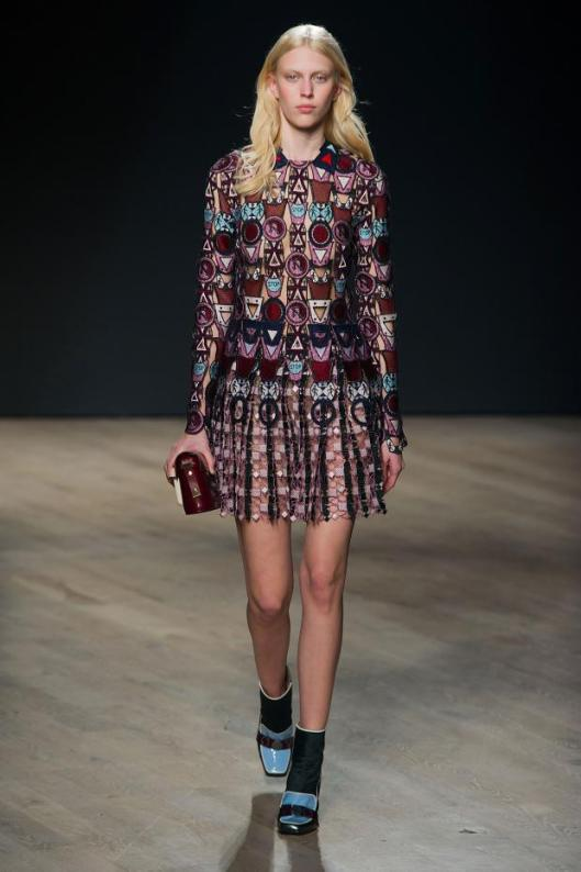 mary-katrantzou-autumn-fall-winter-2014-lfw7