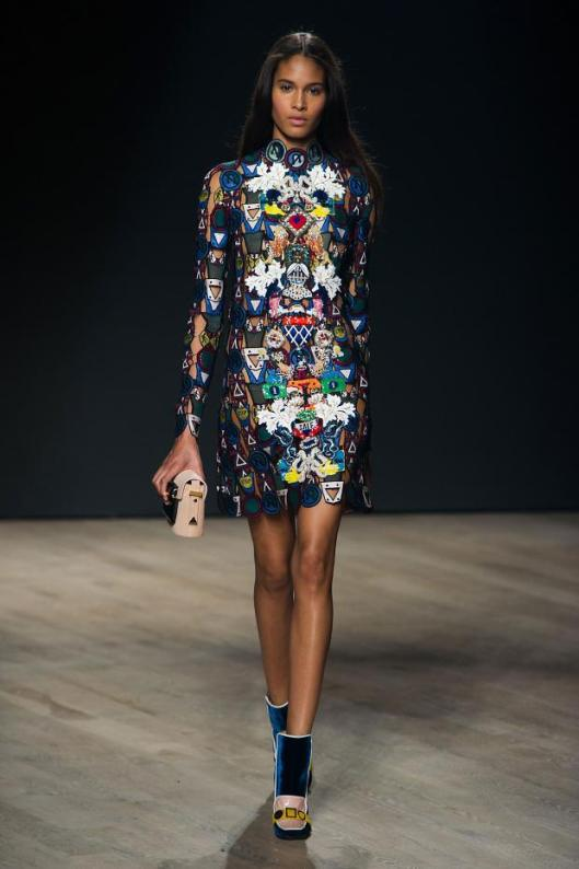 mary-katrantzou-autumn-fall-winter-2014-lfw9