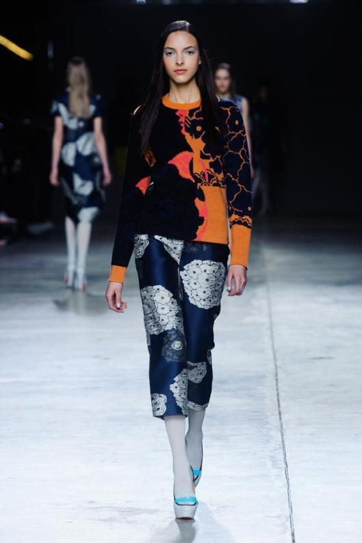 michael-van-der-ham-autumn-fall-winter-2014-lfw12