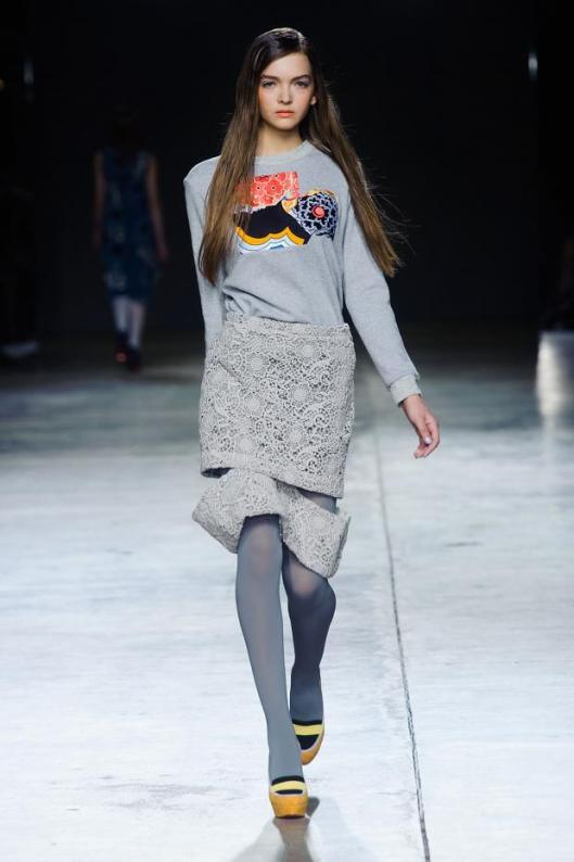 michael-van-der-ham-autumn-fall-winter-2014-lfw16