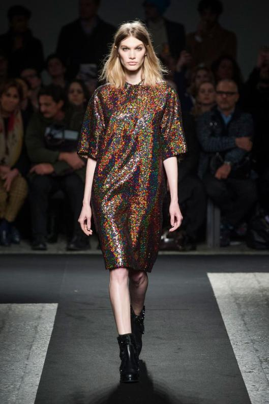 no-21-autumn-fall-winter-2014-mfw11