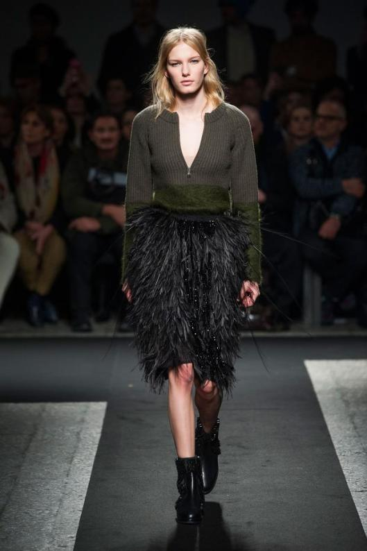 no-21-autumn-fall-winter-2014-mfw17
