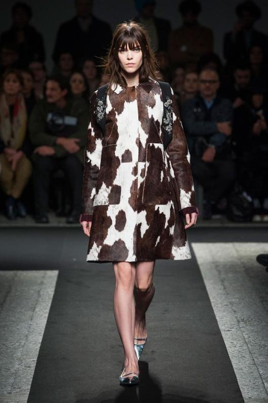 no-21-autumn-fall-winter-2014-mfw18
