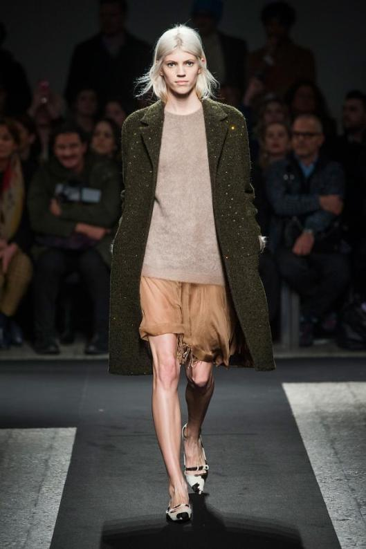no-21-autumn-fall-winter-2014-mfw9