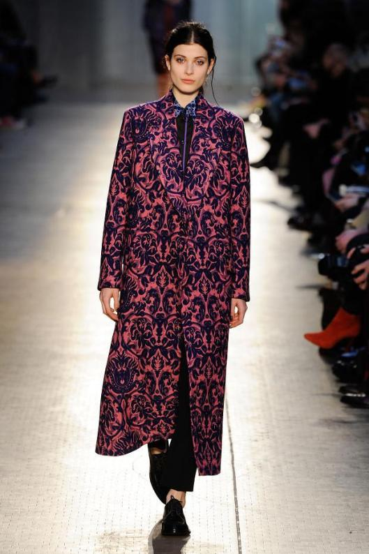 paul-smith-autumn-fall-winter-2014-lfw10