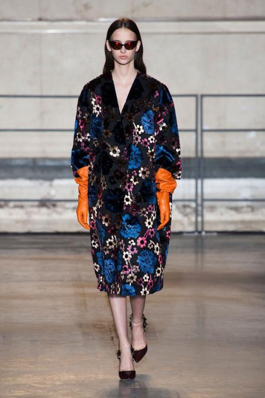 rochas-autumn-fall-winter-2014-pfw13